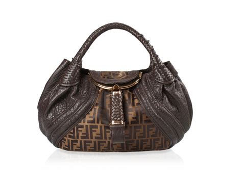 fossil handbags sale clearance women shoulder bagvesniba