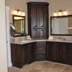 bathroom cabinetry designs 17 ideas about bathroom cabinets on small bathroom cabinets bathroom closet and