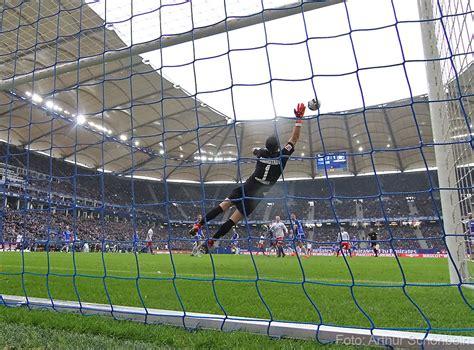 Alle infos zum verein sv darmstadt 98 ⬢ kader, termine, spielplan, historie ⬢ wettbewerbe: HSV - SV Darmstadt 98   Gerauer Rundblick
