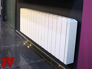 Radiateur Electrique A Accumulation : jv home nos produits ~ Dailycaller-alerts.com Idées de Décoration