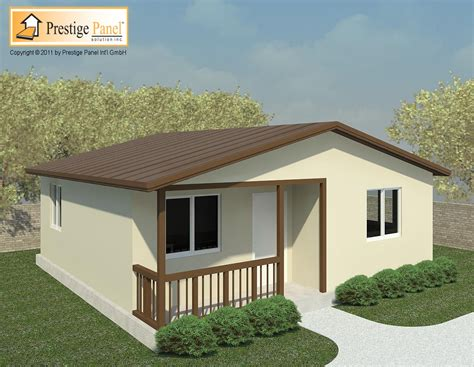 two bedroom home beautiful small 2 bedroom house plans and designs pictures