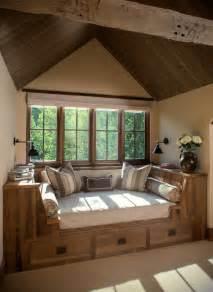 closet barn doors bedroom contemporary  floor lamp