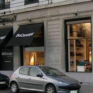 Bo Concept Lyon : bo concept magasin de meuble 10 cours de la libert 3 me arrondissement lyon num ro de ~ Nature-et-papiers.com Idées de Décoration