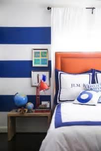 Adler Giraffe Lamp by Orange And Blue Boy S Room Contemporary Boy S Room