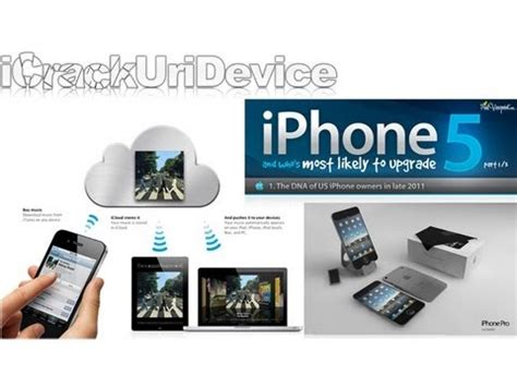 why was the iphone invented iphone 5 event information icloud was invented 14 years