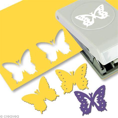 mosaique pour cuisine perforatrice ek success punch layering papillon
