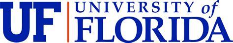 University of Florida - NCSY ALUMNI
