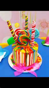 25 best ideas about lolly cake on pinterest candy
