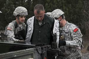 Army National Guard activates its first brigade engineer ...