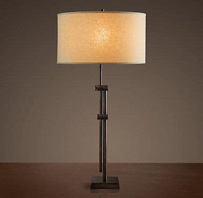 kitchen lighting fixtures table restoration hardware table l 2177