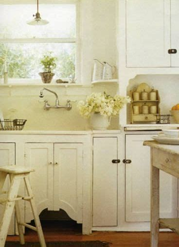 country corner kitchen 693 best farmhouse cottage bungalow country 2697