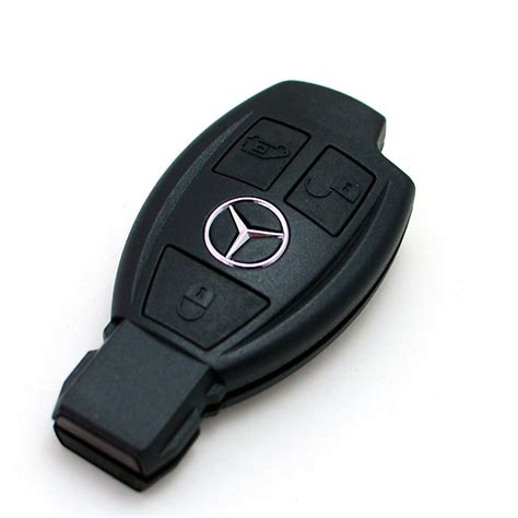 Smartkey starter® for mercedes benz. Κέλυφος SMART KEY MERCEDES BENZ | Κλειδαράς Γαλάτσι|Κλειδιά|immobilizer|Κελύφη κλειδιών