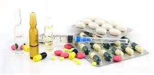 Pharmacology - Cardiac Drugs - ProProfs Quiz Pharmacology