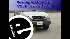 Manow06201101 Ns2 Name 2002 Subaru Forester Fuse Box