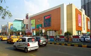 Kolkata the City of Joy