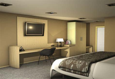 gerance hotel bureau meubles decoration antibes palzon com