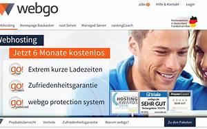 Günstige Alternative Zu Plexiglas : webgo die g nstige alternative zu 1und1 strato f r wordpress hosting ~ Whattoseeinmadrid.com Haus und Dekorationen