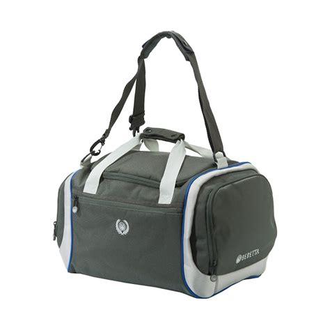 Large Bag beretta 692 multipurpose large cartridge bag bs551