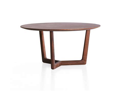 beach wood coffee table round wood panel coffee table beach style coffee tables