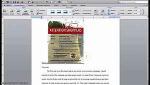 mfa creative writing long island best resume writing service linkedin online graduate programs creative writing