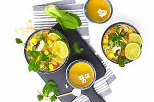 Pak Choi Anbau : pak choi suppe mit jasmin gr ntee vollgut gutvoll ~ Eleganceandgraceweddings.com Haus und Dekorationen