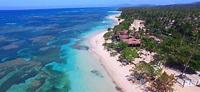 7 Beachfront Condos for Sale in Dominican Republic - 7th ...