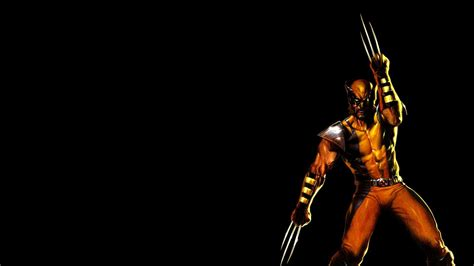 Animated Wolverine Wallpaper - wolverine 2015 wallpapers wallpaper cave
