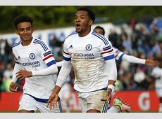 Chelsea shock Blues may not be allowed to defend crown