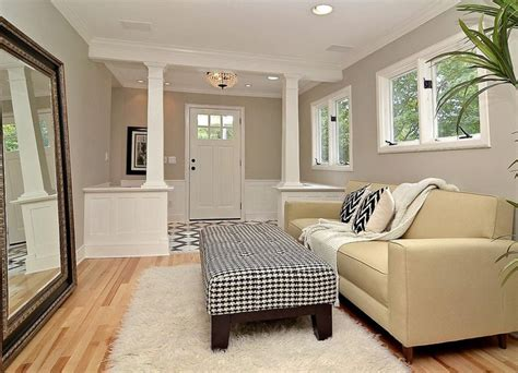 Sitting Room  Foyer  Front Entry  Traditional  Living. Best Tv For Living Room. Modern Accent Tables For Living Room. Great Paint Colors For Living Rooms. Furnishing Long Narrow Living Room. Modern Chic Living Room Ideas. Sherwin Williams Living Room Paint Colors. Living Room Window Treatment Ideas. Living Room Ideas Grey And Yellow