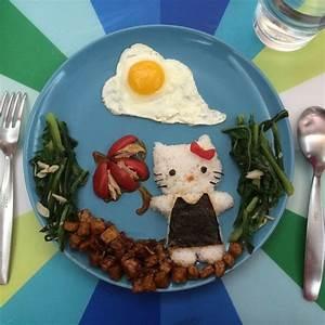Französisches Essen Liste : franz sisches fr hst ck geschmackvolles deko essen ~ Orissabook.com Haus und Dekorationen
