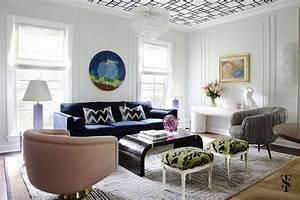 summer thornton design chicago39s best interior designer With l suggs interior decorating