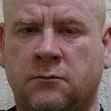 'Sightings' of murderer Brian Lynch on run from Kirkham ...