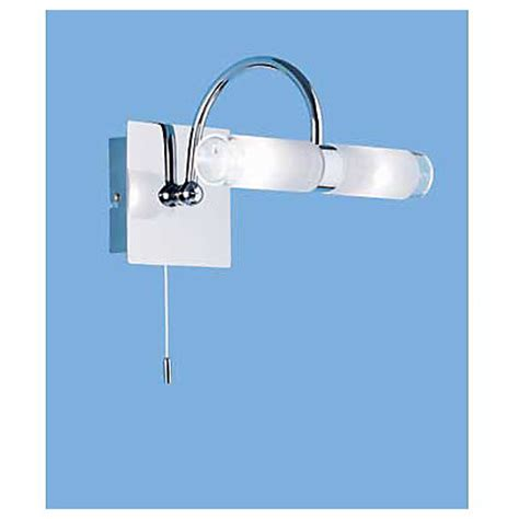 vasa wall light zone 2 bathroom ceiling fitting