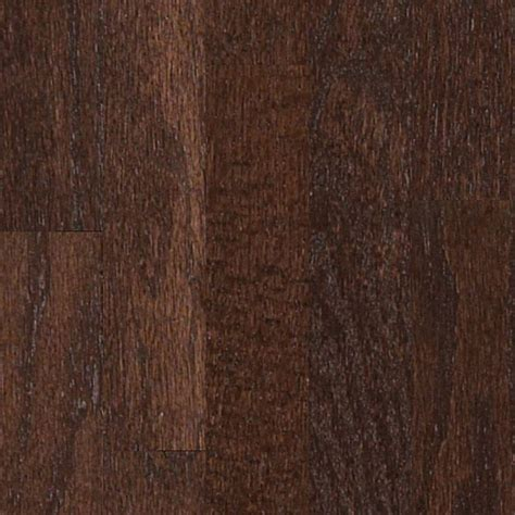 coffee hardwood flooring shaw take home sle golden opportunity coffee bean solid hardwood flooring 3 1 4 in x 8