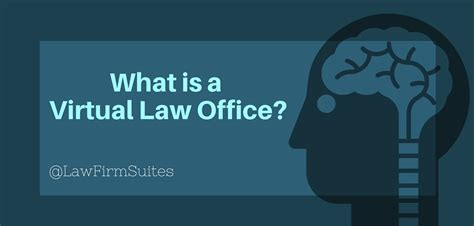What Is A Virtual Law Office?. Agency Online Marketing Solar Panel Companies. Checking Account Transaction Register. Largest Home Security Companies. Online Accounting Degree Utah