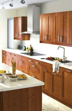 accessories for kitchens kitchens on kitchen carts ikea kitchen and ikea 1148