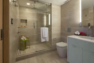 bathroom color ideas pictures exclusive new york city penthouse blends tribeca style