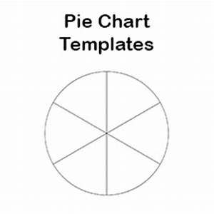 blank pie chart templates make a pie chart With what is pie diagram
