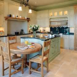 ideas for kitchen diners dr smart 39 s january 2012