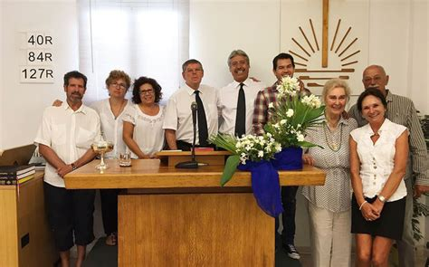 ein neuer apostel f 252 r spanien italien und kuba nac today