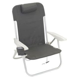 Kingpin Giantoversized Folding Chair by On The Edge Kingpin Folding Chair Portable