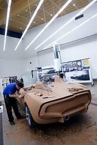Aston Martin Design Jobs Aston Martin Looking For Clay Sculpting Apprentices Car
