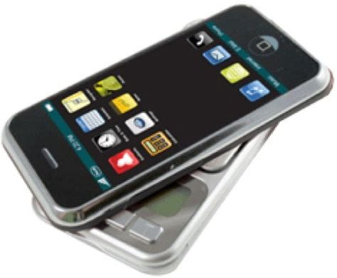 iphone scale 15 for new buyers to follow hail