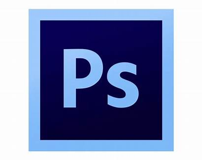 Photoshop Adobe Clipart Cs6 Transparent Cliparts Clip