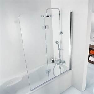 Eck Duschwand Für Badewanne : badewannenaufsatz f r 5 eck oder 6 eck badewannen art 6806600 ~ Markanthonyermac.com Haus und Dekorationen