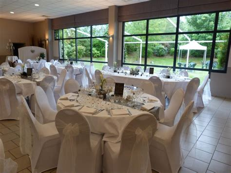 location salle seminaire nord salle mariage nord 59