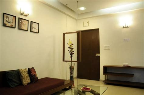 country homes and interiors moss vale home interior design ahmedabad house design plans