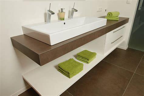Waschtisch Für Bad by Waschtisch Waschtische Waschtisch Badezimmer Fugenlos