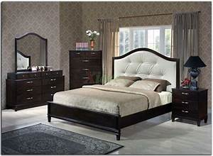 affordable mattress sets picture best queen mattress With cf home furniture design west jordan ut