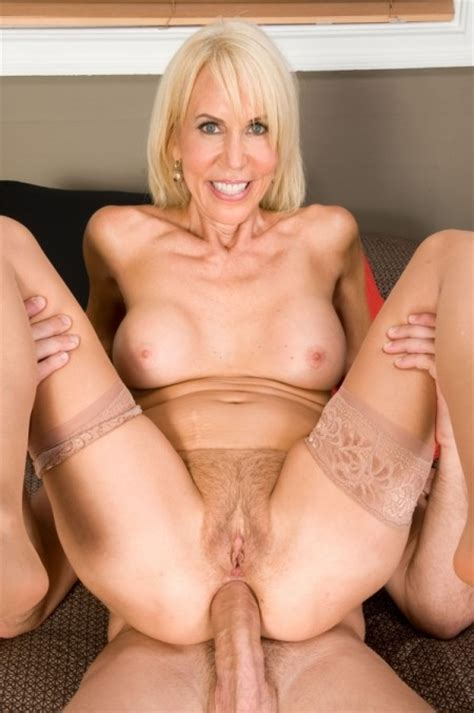 45 Year Old Amateur Milf